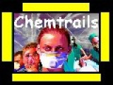 Hidden Cam Conversation With Chemtrail Spraying Pilot!