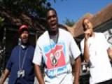 Country Sh*t Remix Ft. Ludacris & Bun B Director's Cut