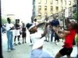 How To Do The Harlem Shake