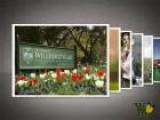 College Of William And Mary Review
