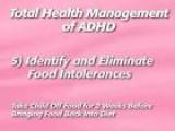 ADHD Program For Children Step 5 7