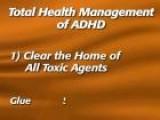 ADHD Program For Children Step 1 7