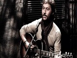 AOL Musica Presenta: Diego Torres - Guapa Acustico