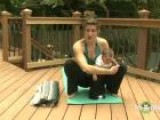 How To Do Kegel Exercises In Baby And Me Yoga