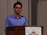 Joshua Foer On The Use Memory To Prolong Your Life