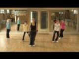 Kids Aerobics Exercise Part 7