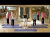 Kids Aerobics Exercise Part 10