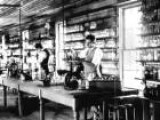 Learn About The Biography Of Thomas Edison