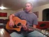 Learn To Play I Wanna Grow Old With You By Adam Sandler On Guitar