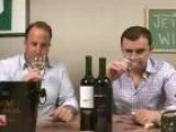 Spanish And South American Wine Tasting With Michael Schlow