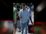 SNTV - Life's A Drag For Adam Sandler