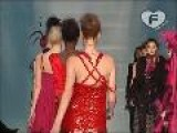 Seduzioni Diamonds - MIFW Fall Winter 2009 - Fashion Network