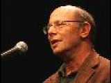 Poems From Guantanamo: Michael Ratner Introduction