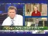 2-10-09 CNBC