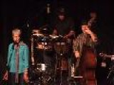 Joan Baez LIVE In Arcata, CA