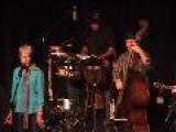 Joan Baez LIVE In Arcata, CA