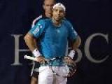 Medio Tiempo.com - Res&#250 Men Abierto Mexicano De Tenis 25 Febrero 2010