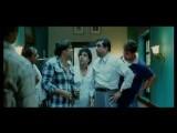 Bhagam Bhag Comedy Scene-3