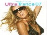 201-va-ultratrance 7 Mixed By Dj 4 Strings