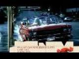 004 Paul Van Dyk Feat Jessica Sutta - White Lies
