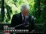 Clinton Y Slim Crean Fondo Para Empresas De Hait&#237