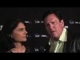 Strength And Honour - Michael Madsen - Malibu Film Festival