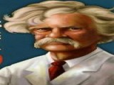 A Biography Of Mark Twain For Kids