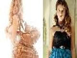90210 TV News - 01 25 11