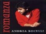Andrea Bocelli & Martha -- L&apos Abitudine