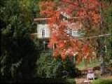 Asa Parker Mansion