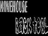Amy Winehouse, Back To Black Lyrics