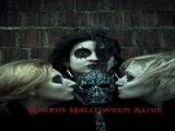 Alice Cooper - Keepin Halloween Alive Directed By BODYCON