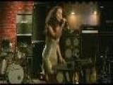 Alicia Keys - No One - DJShawn
