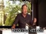 Alex Jones Inside CNN Attack Piece 2 2