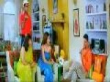 Akshay Kumar Comedy From Dewanna Huye Paagal