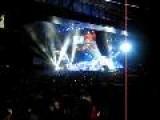 Alicia Keys Lyon 04 06 2010
