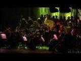 Andrea Bocelli - Celebrate Africa - The Grand Finale 10.07.10