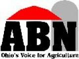ABN Radio Interviews Alan Reid Of Ruff Seeds