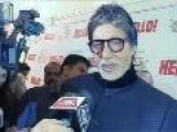 Aishwarya Rai Bachchan Birthday Party & Hello Magazine Award Party Siddharth Mallya Kangana Ranaut Saif Ali Khan Kareena Kapoor Aishwarya Rai Bachchan Amitabh Bachchan