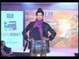 Anjaana Anjaani Fashion Show By Manish Malhotra Priyanka Chopra 01