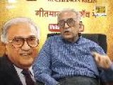 Album Launch Of SARAGAMA&apos S Geetmala Ki Chhaon Mein By Ameen Sayani