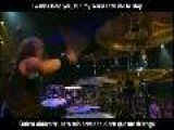 Alice Cooper - Poison HeavyMetalAndRock.com