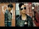 Alicia Keys My Best 10