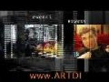 Art Director- Puntata Del 9-11-07