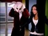 Alicia Keys & John Mayer MTV Commercial. Directed By Evan Silver