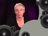 Annie Lennox Promo For New Now Next