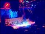 Alicia Keys - I Need You