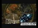 Alicia Keys - No One DJ Emergency Remix