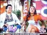 Alejandra Guzman Y La Britney Spears