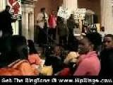Alicia Keys - Teenage Love Affair Music Video
